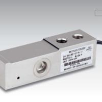 HLJ-2T-传感器HLJ-2T梅特勒托利多现货特价