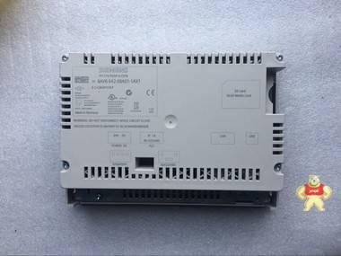 西门子触摸屏TP700 7寸  6AV2 124-0GC01-0AX0人机界面HMI 欢迎询价 6AV2 124-0GC01-0AX0,西门子触摸屏,人机界面,SIEMENS触摸屏,触摸屏