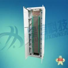 HX-GPX05-144X