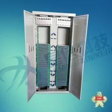 HX-GPX05-1152X