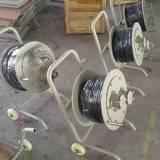 移动防爆检修电缆盘