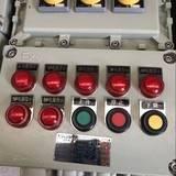 防爆电源检修插座箱BXS