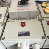 正压型防爆配电柜PXK