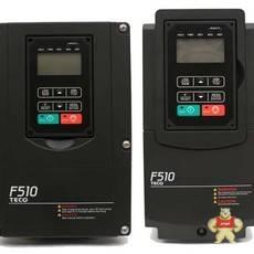 F510-4005-H3 3.7KW 380V