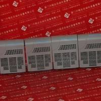 5X00058G01 Module Hart Analog Output Electronic Module 4