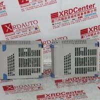 5X00070G04 Ovation Module 0-1mA High Speed