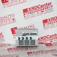 5X00105G01 Ovation board Ovation Control boa rd 44