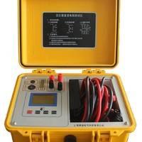 KDR9910B直流电阻测试仪 上海康登电气