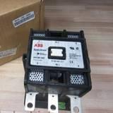 EHDB220-21-11 接触器 ABB
