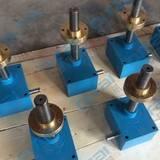 转向箱启牌ARA2转向箱厂家直销方形丝杆升降机
