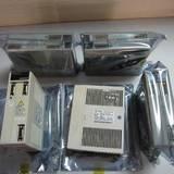 供应三菱电机HC-MFS43-S25保证原装