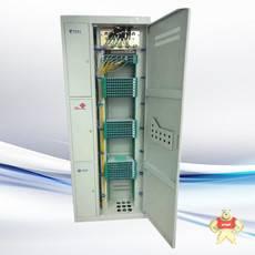 CGH-288