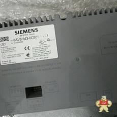 6AV6643-0CB01-1AX1   MP277