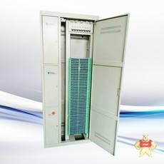 GPJ2000-VIII