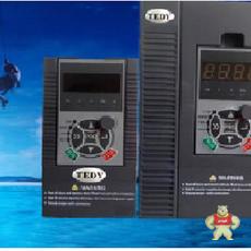 DY300-T4055G/075P55KW380V
