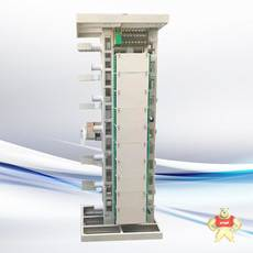 GH-GPX2200/2000/2600-81E