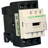 现货 施耐德接触器LC1D38M7C交流接触器AC220V 380V