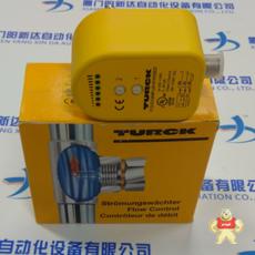 TURCK FCS-G1/2A4P-LIX-H1141