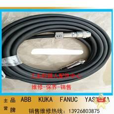CBL-NXC025-1