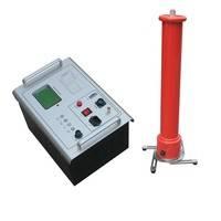 ZGF-C型300KV/3MA直流高压发生器