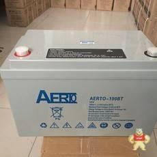 AERTO-100BT