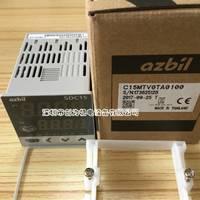 日本山武azbil温控器C15MTV0TA0100,全新原装现货,支持验货