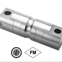 美国Celtron CSB-20Klb 5 10 20 30 40 50 60 100 150Klb称重传感器