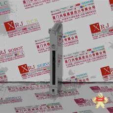 YR-K10-C000 Used