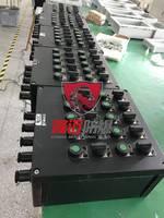 BZC8050/LBZ/BZC81防爆操作柱
