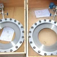 流量孔板,流量孔板价格,流量孔板厂家,流量孔板生产厂家