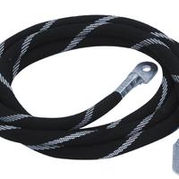 大电流纱编织软线大电流纱编织软线 大电流导线,电流导线,电流实验导线