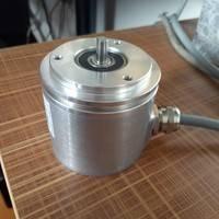 多圈模拟量电压信号编码器
