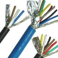 矿用通信电缆MHYV|矿用通信电缆MHYVR|矿用通信电缆MHYVRP