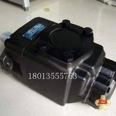 T6C-008-2L02-B1