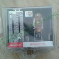 霍尼韦尔压力控制开关L404F1060