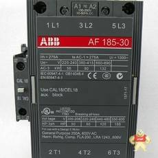 AF185-30-11