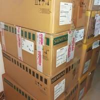 全新现货变频器6SE7023-4TP60-Z 北京海通达电子科技