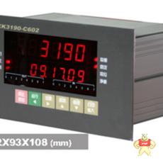 XK3190-C602