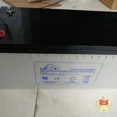 DJM12200