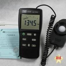 TES-1339