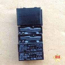 FTR-F3AA012E