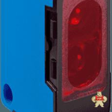UE48-3OS3D2