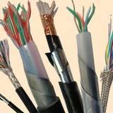 WDZ-HYA53低烟无卤电话电缆