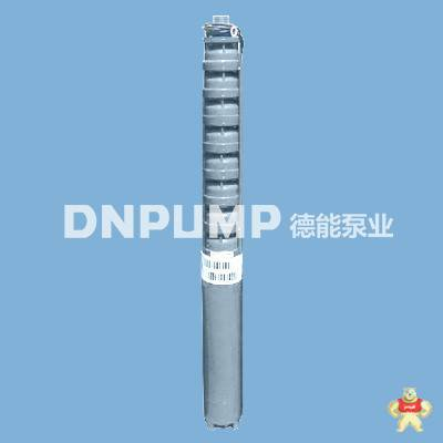 高扬程热水井用潜水泵价格 潜水泵热水,天津,现货供应,井用潜水泵,不锈钢