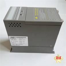CDBR-4030c