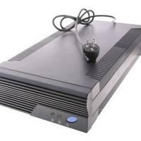 山特 MT500-Pro
