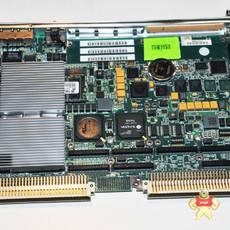 MVME1603-053