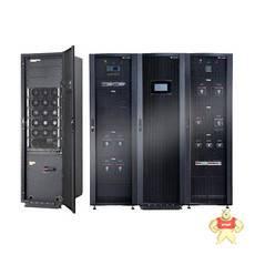 UPS5000-E-120K-F120