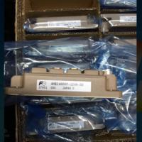 富士IGBT模块 4MBI400VF-120 进口原装现货