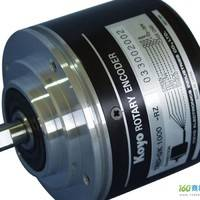 供应光洋TRD-NA360NW U-05N编码器